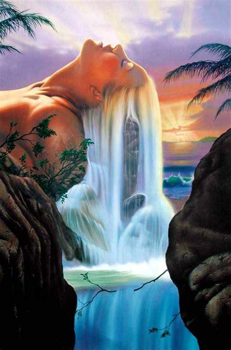 island of dreams a island dream jim warren studios
