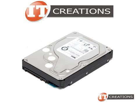Toshiba Server 3 5 Quot 3c46w refurbished dell toshiba 1tb 7 2k rpm sata iii