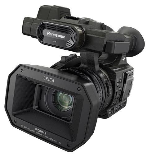 Camcorder Panasonic Hc V385 Hd Promo panasonic hc x1000gc 4k ultra hd camcorder price in india buy panasonic hc x1000gc 4k ultra hd