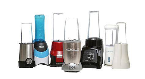 best affordable blenders best single serve blender choose your actual affordable