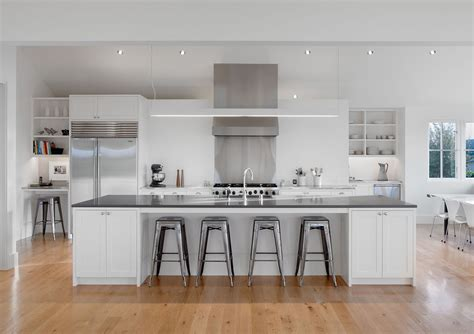 contemporary stools for kitchen island thediapercake home trend amazing tolix chair knock off decorating ideas gallery in