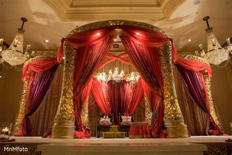 Home Decor Houston Tx by Houston Tx Indian Wedding By Mnmfoto Maharani Weddings