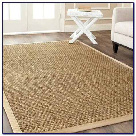 10 x 12 sisal area rugs sisal area rugs 8 215 10 rugs home design ideas