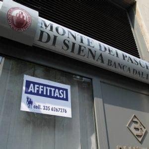 assunzioni nelle banche fabi 22mila esuberi nelle banche gi 224 chiusi 7mila