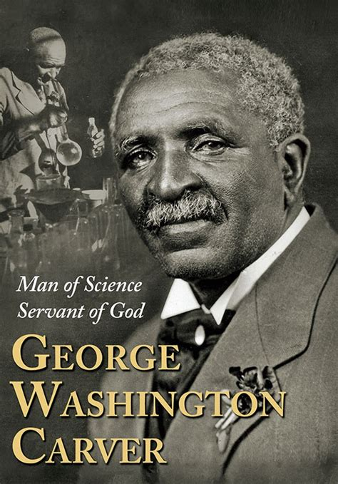 george washington carver biography in spanish wintley phipps introduces you to quot the life of george