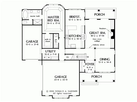 2600 square foot house plans eplans mediterranean house plan form follows function 2600 square feet and 4