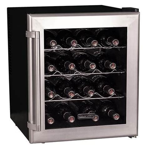 best thermoelectric wine coolers 25 best ideas about thermoelectric wine cooler on