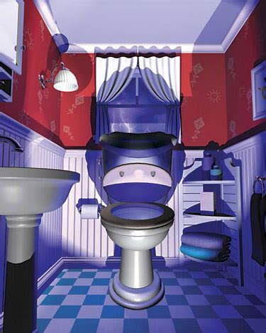 scariest bathrooms in the world scariest bathroom in the world 28 images interior devotional scariest bathroom