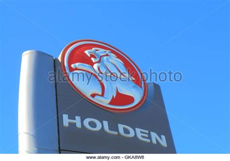 when was holden founded holden car stock photos holden car stock images alamy