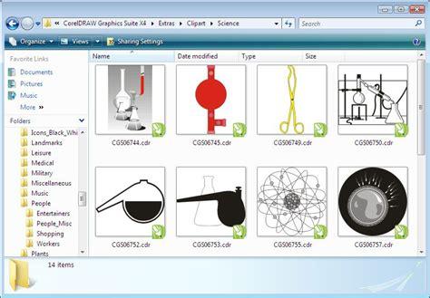 manual corel draw x7 pdf español corel draw 7 manual consninge