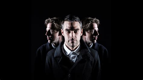 groove armada resenha groove armada black book
