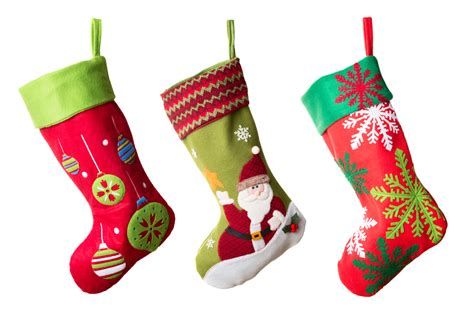 stocking stuff 21 stocking stuffers for triathletes triathlete com