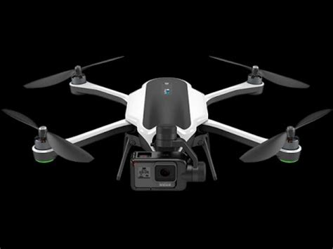 Gopro Karma Giveaway - gopro karma drone review unboxing and giveaway youtube
