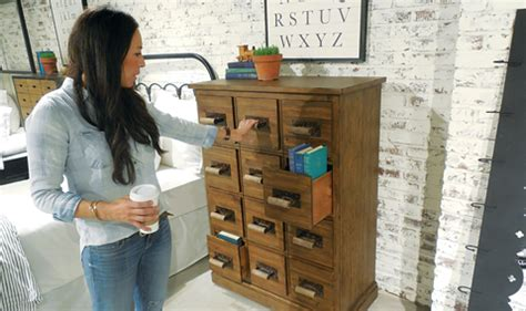 joanna gaines products kids furniture baby furniture product news images