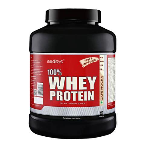Whey Protein10lbs medisys whey protein whey protein proteinsstore