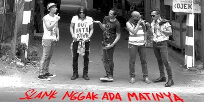 download mp3 slank full album zip sarolangun mp3 slank nggak ada matinya full album 2013