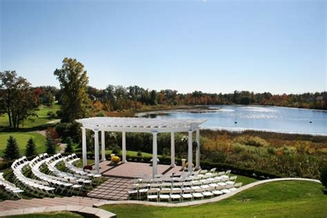 golf club wedding venues golf course wedding ideas from pictures onewed