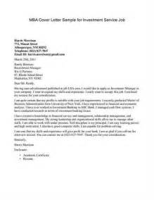cover letter overseas cover letter unadvertised sle cover letter templates