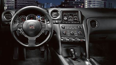 nissan gtr black edition interior 2014 gtr black edition san marcos shop for a nissan in