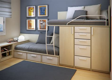 small bedroom designs for teenage guys images 04