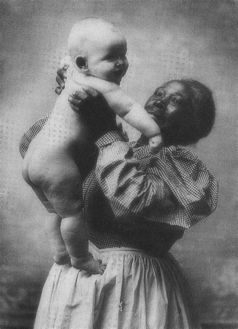 servant to black cock only lady 17 best images about slaves on pinterest rare photos