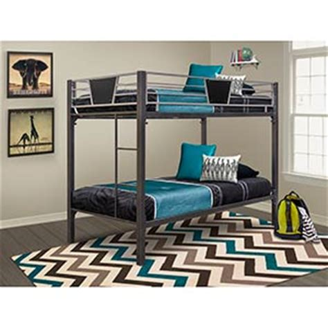 rent a center bunk beds rent to own sofas sectionals for your home rent a center