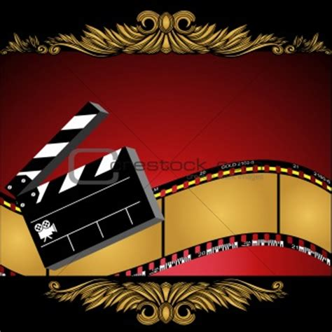 Film Reel Wallpaper Whats Behind Camera Camera Rental Is A Video Jun | hollywood background clipart