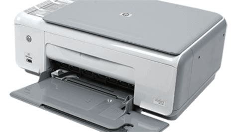 Hp Deskjet 1510 All In One Printer B2l56d hp psc 1510 all in one review hp psc 1510 all in one cnet