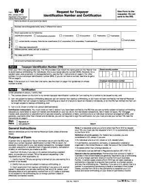 fond du lac housing authority rental assistance fdl fill online printable fillable blank pdffiller