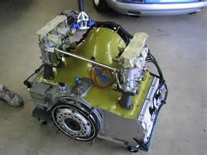 Used Car Engines For Sale In Usa 904 6 Replica Engine