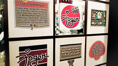 Kaos Logo Vespa Kaos Distro sejarah desain kaos di indonesia 187 casofa clothing