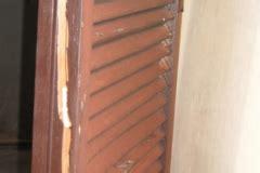 ristrutturazione persiane ristrutturazione persiane in legno restauro infissi