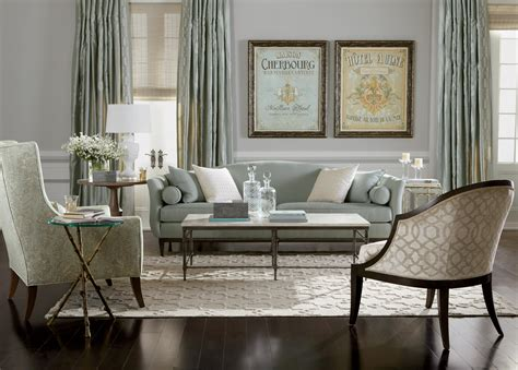 Ethan Allen Living Room Accent Chairs True Living Room Ethan Allen