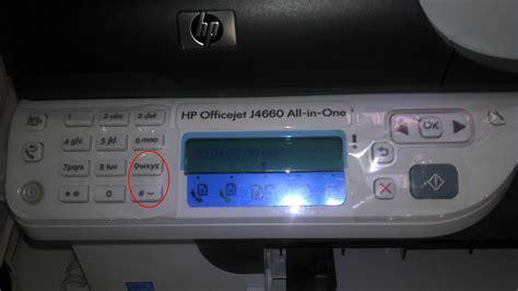 reset impressora hp cp1515 blog do l 233 o guaruj 225 reset na impressora hp officejet j4660