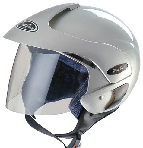 hd helmet china half helmet hd 50s china motorcycle helmet