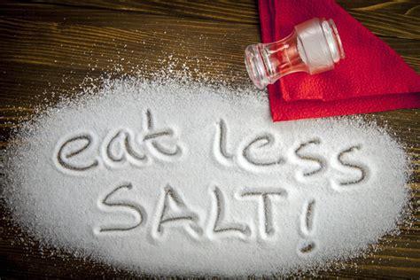 alimenti da evitare per la pressione alta i migliori alimenti per chi soffre di pressione alta the