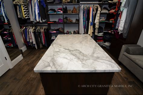 Custom Cut Countertops by Arch City Granite Author At Arch City Granite Marble