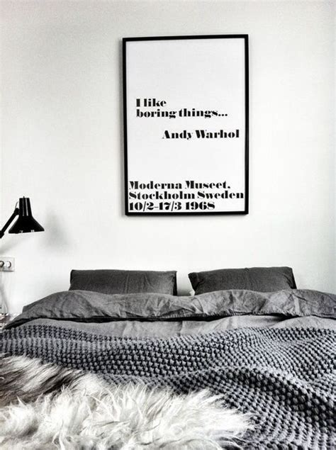 andy warhol bedroom 55 best andy warhol quote posters images on pinterest