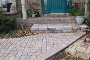 Paveloc Pavers Paveloc Paver Walkway And Porch Aerate 1