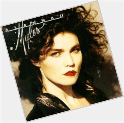 alannah myles black velvet alannah myles s birthday celebration happybday to