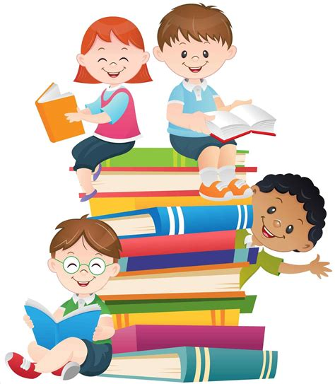 library clipart school library clip www pixshark images