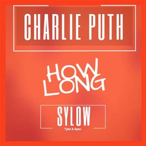 download mp3 free charlie puth how long descargar charlie puth how long sylow remix free
