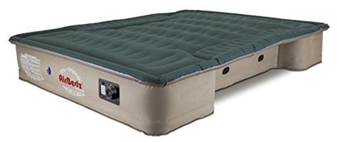 the 5 best truck bed air mattresses ranked product reviews and ratings