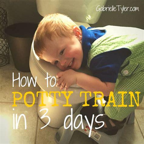 how to potty a in 6 days as 25 melhores ideias de potty tips no treino do bacio