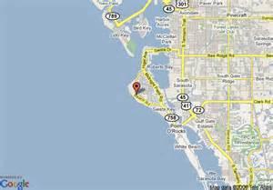 siesta florida map siesta resorts and suites sarasota deals see