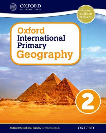 geog 2 student book geog oxford international primary geography student book 2 oxford university press