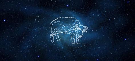 aries ram constellation top 5 aries travel destinations