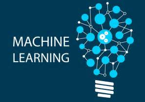 machine learning course traning in chandiagrh