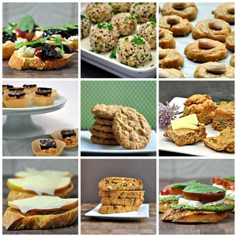 new year finger food recipes 25 finger food ideas sweet swanky simple