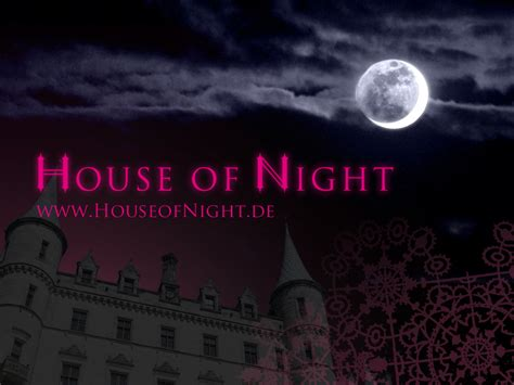 the house of night series curtislnelson topic discussion